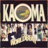 Kaoma - Worldbeat (1989)