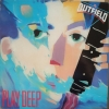 The Outfield - Play Deep (1985)