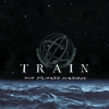 Train - My Private Nation (2003)