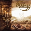 Falconer - Chapters from a Vale Forlorn (2002)