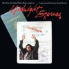 Giorgio Moroder - Midnight Express - Music From The Original Motion Picture Soundtrack (1990)