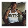 Lemar - Dedicated (2003)