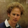 Art Garfunkel - Angel Clare (1973)