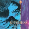 Kitchens of Distinction - Strange Free World (1990)