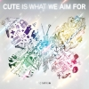 Cute Is What We Aim For - Rotation (2008)