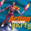 Action Figure Party - Action Figure Party (2001)