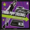 The Frank Popp Ensemble - Love Is On Our Side (2003)