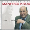Manfred Krug - Ever Greens - Das Beste von Manfred Krug 1965 - 1978 (2000)