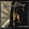 General Levy - Spirit & Faith (2008)