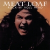 Meat Loaf - Rock 'N' Roll Hero (1996)