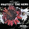 Protest The Hero - Kezia