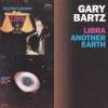 Gary Bartz - Libra / Another Earth (1998)