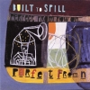 Built to Spill - Perfect From Now On (1997)