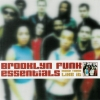 Brooklyn Funk Essentials - Make Them Like It (2000)