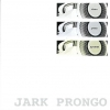 Jark Prongo - Thru Your System (2000)