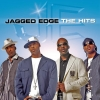Jagged Edge - The Hits (2006)