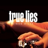True Lies - Disco Billy (2007)