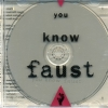 Faust - You Know Faust (1996)