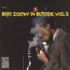 Eric Dolphy - Eric Dolphy In Europe, Vol. 2 (1989)