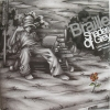 Braille - Shades Of Grey (2004)