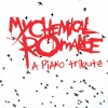 My Chemical Romance - Piano Tribute (2007)