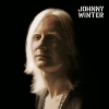 Johnny Winter - Johnny Winter (2004)