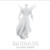 Bauhaus - Go Away White (2007)