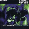 Crazy Malamute - The First Chapter (1997)
