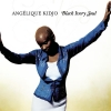 Angelique Kidjo - Black Ivory Soul (2002)