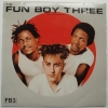 Fun Boy Three - FB3 (1982)