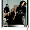 The Corrs - Borrowed Heaven (2004)