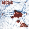 Deicide - Once Upon The Cross (1995)