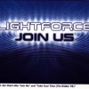 Lightforce - Join Us (2000)