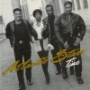 Atlantic Starr - Time (1994)