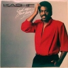 Kashif - Send Me Your Love (1984)