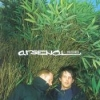 Arsenal - Outsides (2005)
