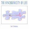 Bas Broekhuis - The Synchronicity Of Life (1996)