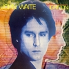 John Waite - Ignition (1982)