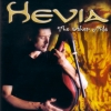 hevia - The Other Side (2000)
