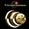 Mike Oldfield - Tres Lunas