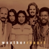 Weather Report - This Is Jazz #10 (1996)