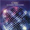 Chic - Live At The Budokan (1999)