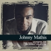 Johnny Mathis - Collections (2006)