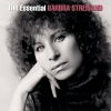 Barbara Streisand - The Essential Barbra Streisand (2002)