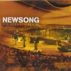 NewSong - Rescue: Live Worship (2005)