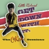 Little Richard - Get Down With It!: The OKeh Sessions (2004)