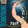 Technotronic - Trip On This! - (Remix Album) (1990)