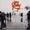 Jan Delay - Searching For The Jan Soul Rebels (2001)