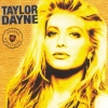 Taylor Dayne - Tell It To My Heart (2008)