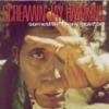 Screamin' Jay Hawkins - Somethin' Funny Goin On